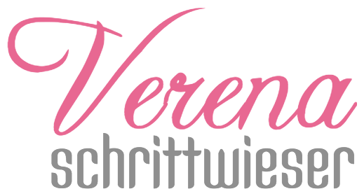 Verena Schrittwieser
